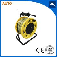 China 30m-300m Well Level Meter and Well Depth Sensor water level meter on sale
