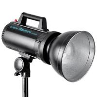 Godox Gemini Series GS300 Professional Studio Photo Flash Light 300WS Manufactures