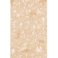 Buy cheap Healthy Pvc Bathroom Wall Panels Interior Decoration High intensity from wholesalers