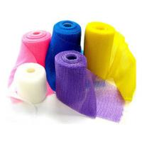 Factory Price CE FDA Approved Fracture Treatment Bandage  Fiberglass Casting Tape Manufactures