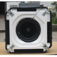 China Four way Cassette Fan Coil units with DC Motor (FP-238CA/KD) on sale