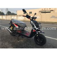 Custom 12V 7Ah Battery Scooters Motorcycles 1685mm X 707mm X 1070mm Manufactures