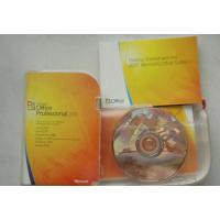 China Software Office 2007 Pro on sale