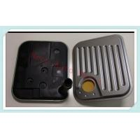 34661E - FILTER AUTO TRANSMISSION  FILTER FIT FOR GM 4L80E Manufactures