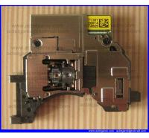PS3 Super slim KES-850A laser lens PS3 repair parts Manufactures