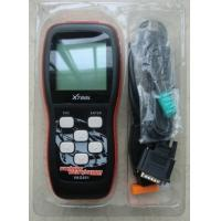 Small Vag401 VAG Diagnostic Equipment For Car Volkswagen , Read DTC Manufactures
