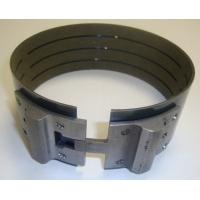 AUTO CVT TRANSMISSION 68702A - BAND O.E.  FIT FOR MERCEDES 722.4 Manufactures