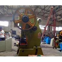 High Production Expanded Metal Mesh Machine With Mould Customized Manufactures