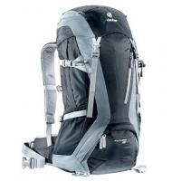 Mountaineering Backpack (LX2020) Manufactures