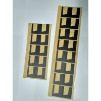 China Eco Friendly EVA Foam Sheets/ Protective Packaging Foam OEM Available on sale