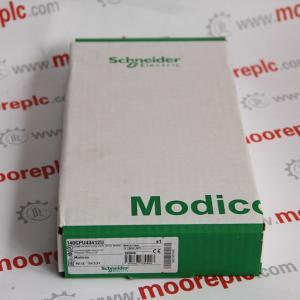 140CPU31110 | Schneider | Quantum CPUs by Modicon Quantum-548 kB-66 MHz Schneider 140CPU31110 Manufactures