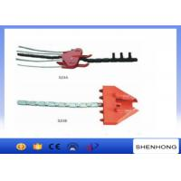 Four Bundle Conductors Hydraulic Compression Tool Load Balancing Head Boards Manufactures