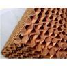 Celdek 7090 Evaporative Cooling Pad for sale