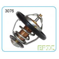 OEM 1056A Car Engine Thermostat For The Great Wall Series 4G24 495 495QE Model 3076 Manufactures