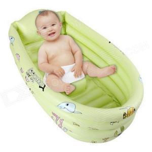 Inflatable baby bathtub, inflatable Portable Baby bath tub,inflatable Baby Travel Bath Tub Manufactures