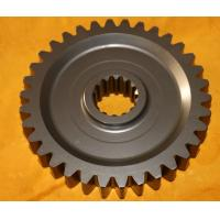 Standard Combine Harvester Spare Parts / Agricultural Machinery Parts Manufactures