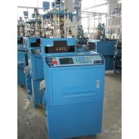 SJL-606 Double Sock Knitting Machine Manufactures