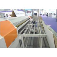 cardboard digital printer carton small order production  Manufactures