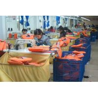 solas life jacket for sale Manufactures