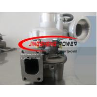 Deutz Diesel Turbo For Kkk K16 53169886755 53169706755 53169886753 53169706753 1118010-84D Manufactures