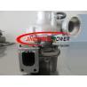 Buy cheap Deutz Diesel turbo K16 53169886755 53169706755 53169886753 53169706753 1118010-84D from wholesalers