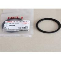 OEM HELI Forklift Parts E01D4-12231 /  truck king pin seal / main pin seal Manufactures