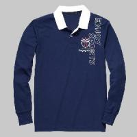 Polo Shirt (LSP020) Manufactures