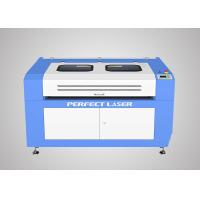 Industrial CO2 Laser Engraving Machine 1300mm×900mm For Wood Acrylic Paper Manufactures