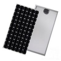 China 60 Cell Solar Panel 230W For Power Station on sale