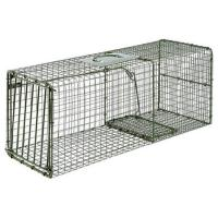 China Heavy Duty Scale Wire Mesh Pallet Box , Metal Mesh Container Lockable on sale