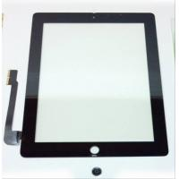 Original Ipad 3 Display Replacement Touch Screen , Ipad 3 3Rd Generation Manufactures