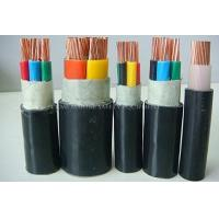BV Certified SHF1 Sheathed Marine telecommunication cable Manufactures