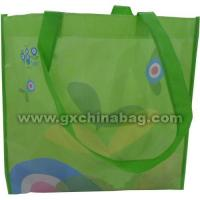 GX2012070 Shopping Bag green tide in this season fashionable bag in Europe Manufactures