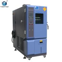 China Automatic Constant Temperature and Humidity Test Equipment Price on sale