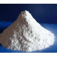 White Inkjet Receptive Coating Textile Dyeing Printing Grade CMC Carboxyl Methyl Cellulose Manufactures