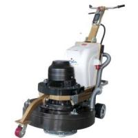 Concrete Epoxy Floor Polishing Machine Xy-Q880 Manufactures