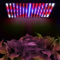 225 Full Spectrum LED Grow Lights 14 Watt For Vegetable , Eco Friendly Manufactures
