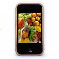 Java Mobile Phone (I9+++) Manufactures