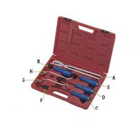 8PCS Brake Tool Set Auto Repair Tool Manufactures