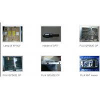 SMT spare parts for Samsung Manufactures
