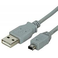 USB 2.0 Cable (SH-7007) Manufactures