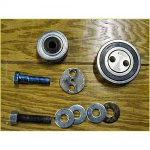 Split Bearing/screw bearing/agriculture bearing/Ceramic bearings Manufactures