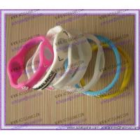 Power Blance Bracelets Manufactures