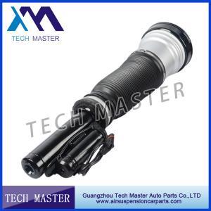 OEM 2203202438 Air Shock Absorber For Mercedes W220 Front Air Suspension Strut Manufactures
