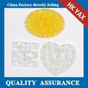 resin rhinestone transfer,flower rose rhinestone resin transfer,china manufacturer flower resin rhinestone Manufactures
