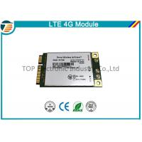 Qualcomm MDM9215 LTE 4G Wireless Communication Module MC7330 For Japan Manufactures