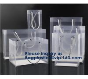 PE PP PVC SHOPPING BAGS, HANDLE BAGS, HANDY CARRIER BAGS, SHOPPER, SOFT LOOP FLEXI LOOP, DIE CUT Manufactures