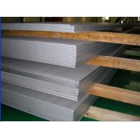 Prime Stainless Steel AISI 304L Stainless Steel Coils With 30 - 2000mm Width, 0.3mm - 100mm Thickness Manufactures