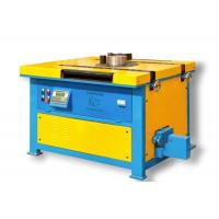 Quality rebar bending and cutting machine for sale