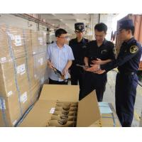 China Shanghai Customs agent, Shanghai Customs clearance, Shanghai Customs broker for import & export on sale